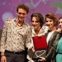Dodijeljene nagrade na 25. SFF-u: 'Take Me Somewhere Nice' Ene Sendijarević najbolji igrani film