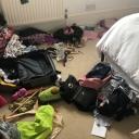 Otac iznerviran neredom u sobi svoje kćeri pokrenuo lavinu na društvenim mrežama