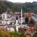 SDA, DF, SBB i SzBiH u Srebrenici na sastanku o zajedničkom nastupu na izborima