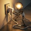 Uređaji koji troše struju čak i kad su u stanju mirovanja
