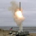 SAD testirao raketu zemlja-vazduh koja je bila zabranjena sporazumom