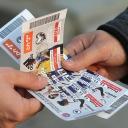 Određene cijene ulaznica za utakmicu BiH – Lihtenštajn