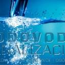 Zbog otklanjanja kvara: Dio istočnog dijela Tuzle sutra bez vode