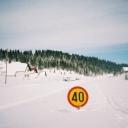 Crna Gora u skijališta ulaže 100 miliona eura