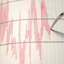 Epicentar zemljotresa jačine 5,6 stepeni zabilježen u Jadranskom moru