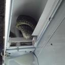 Trebinjka našla zmiju u svom frižideru: Žena me je molila da je ne ubijem…