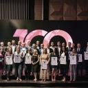 Dodijeljena priznanja uspješnim kompanijama: '100 najvećih u BiH'