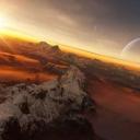 Svjetsko takmičenje IAU100: Predložite ime egzoplaneti i zvijezdi oko koje se okreće