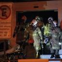 Brazil: Eksplozija generatora izazvala smrtonosni požar u bolnici
