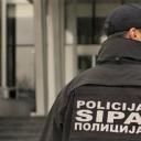 Dva inspektora SIPA-e lišena slobode zbog zloupotrebe položaja i korupcije