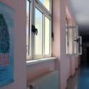 Tuzlanski kanton prednjači po obroju oboljelih od tuberkuloze u FBiH