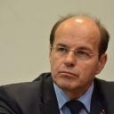 Osmanović: Jedina prijetnja entitetu RS i Dejtonskom sporazumu je Dodik