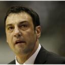 Trener košarkaškog kluba Igokea imao moždani udar