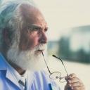 Horoskop otkriva kakvi ćete biti u starosti: Lav je tvrd orah do smrti, Ovan pravi gnjavator…