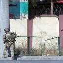 U Afganistanu ubijen američki vojnik