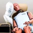 Inovacija koja sprječava povrede glave kod bočnog sudara