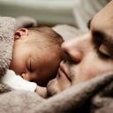 Dobar otac nije onaj koji zarađuje puno novca, već onaj koji ne napušta svoju porodicu
