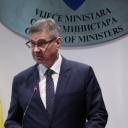 Zvizdić: Vijeće ministara završilo sve obaveze u vezi sa izgradnjom bloka 7 u Tuzli