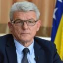 Džaferović: SDA deklaraciju nikome ne nameće silom, stalno poziva na dijalog