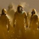 Svjetska zdravstvena organizacija upozorava: Za samo 36 sati epidemija će pokoriti svijet i ubiti 80 miliona