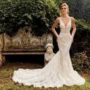 Model vjenčanice koji pristaje baš svakoj figuri