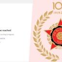 Zbog duga nedostupna i web stranica FK Sloboda