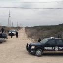 Meksički forenzičari identifikovali 44 raskomadana tijela pronađena u bunaru