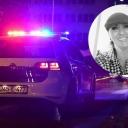 Zatražen pritvor za Senada Basarića: Irmu Forić ubio jer nije htjela da se vjenča