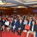 Počeo 5. Kongres infektologa i 2. Kongres mikrobiologa BiH sa međunarodnim učešćem