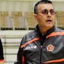 Bulić: Borac je favorit, ali ne idemo bez ambicija