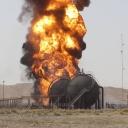 Nakon jučerašnjih napada: Saudijska Arabija obustavila rad dva naftna postrojenja