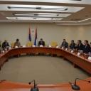 Zakazana posebna sjednica NSRS: Zbog deklaracije SDA pokreću smjenu Senada Bratića
