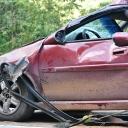 Za saobraćajnu nesreću su dovoljne samo dvije sekunde nepažnje