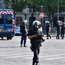 U Parizu visoke sigurnosne mjere zbog protesta