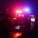 Lukavac: Jedna osoba smrtno stradala u saobraćajnoj nesreći