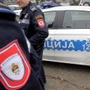 Hapšenje u Zvorniku: U kombiju prevozio 20 ilegalnih migranata