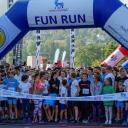 Blizu 2.000 učesnika na 13. sarajevskom polumaratonu