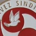 Savez samostalnih sindikata BiH pozvao Inzka da reaguje i pomogne radnicima