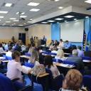 Klub poslanika SDPBiH u Skupštini TK: Parlamentarna većina želi od očiju javnosti sakriti nezakonite radnje