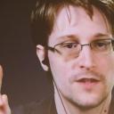 """Bivši špijun CIA-e, Edward Snowden: """"Gledali su vam žene, djecu, znaju šta kući radite"""""""