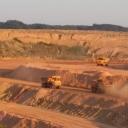 Centar za životnu sredinu: 'Alarmantne vrijednosti čestica prašine u Stanarima'