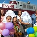 Bračni par iz Trebinja dobio djecu nakon 25 godina borbe