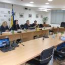Tužiteljica Tadić nakon sastanka s porodicom Memić potvrdila pokretanje istrage