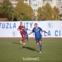 Drebi kola: Tuzla City na Tušnju savladala Sarajevo i zadržala lidersku poziciju (FOTO)
