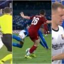 Ni VAR ne pomaže: Ovo su tri velike pogreške na startu Lige prvaka