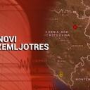 Epicentar kod Lukavca: Blaži zemljotres osjetio se na području Tuzle i okolice