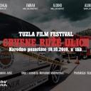 Tuzla Film Festival: U subotu na repertoaru film, 'Crvene ruže ulice'