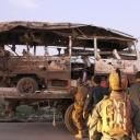 Afganistan: Tri osobe ubijene, 27 ranjeno u napadu bombaša samoubice