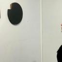 Arleta Ćehić jedina bh. umjetnica na međunarodnom Salonu Realites Nouvelles