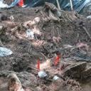Fazlić: Jedan dio nestalih nakon rata 90-ih vjerovatno nikada neće biti pronađen